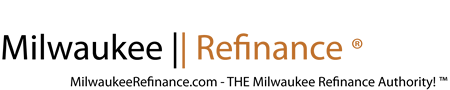 Milwaukee Refinance